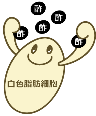 osu_himan01