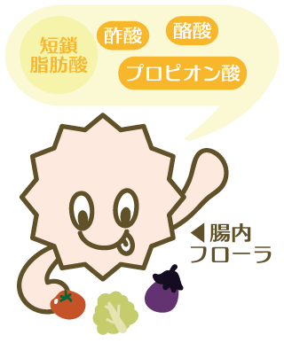 osu_himan04